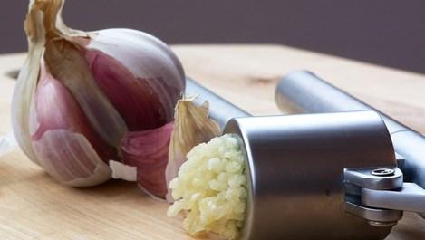 Храни вместо антибиотици - първа част