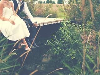Идеалните зодии за брак са...