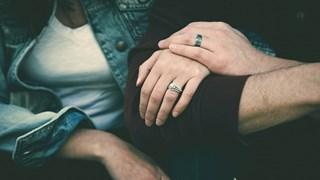 Каква е идеалната разлика във възрастта на партньорите