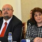 Квестори на КТБ на съд заради афера с 1 млн.
