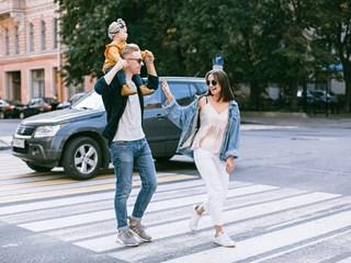 Как да засилиш връзката си със своето дете