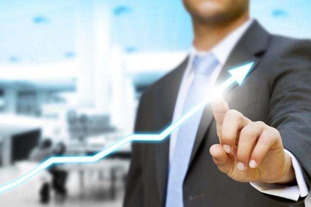 5 важни стъпки за онлайн успех на вашия бизнес