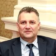 Втори опит за нов председател на КЕВР през юли
