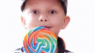 10 дни без захар стимулират имунитета на детето