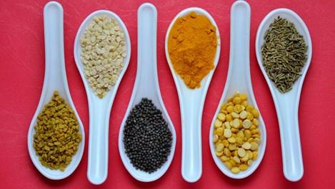 Отслабнете с традиционната азиатска диета