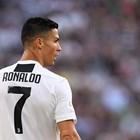 Сантош: Роналдо липсва на Португалия