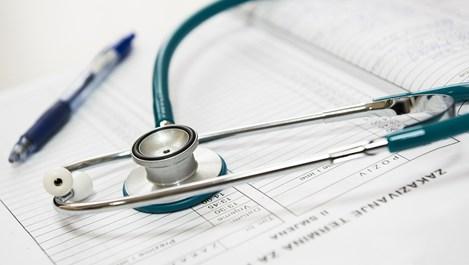 Митове за здравето, които ежедневието опроверга