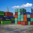 Турският износ е нараснал с 15,8% на годишна база през юни
