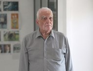 Д-р Йовчо Топалов извърши резекцията на комунизма