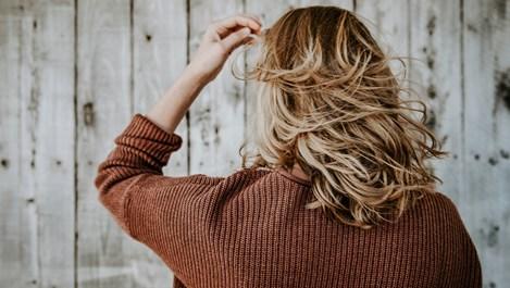 Косата расте бързо и е здрава с тези натурални продукти (+рецепти)