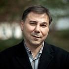 Иван Кръстев: Светът вече никога няма да бъде същият