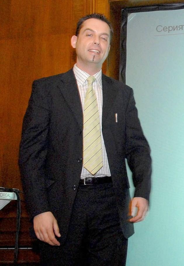 Д-р Дончо Етугов, дерматолог:  В горещините се пазете от насекоми