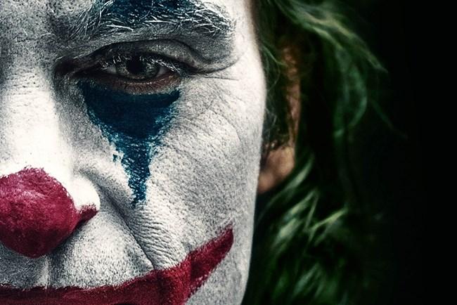 Снимка: Warner Bros.