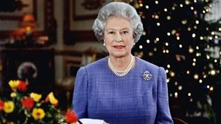 Шантавите правила на кралица Елизабет ІІ