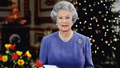 Странните навици на кралица Елизабет ІІ