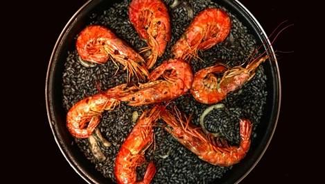 Испанската кухня – микс от вкусното на гърците и римляните (+рецепта)