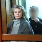 Рекордна гаранция от 1,5 млн. лева за съпругата на Божков