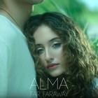 """ALMA с нов проект - """"Far Faraway"""" (ВИДЕО)"""