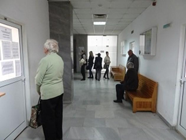 Парите за втора пенсия със 716 млн. лв.  повече отпреди кризата