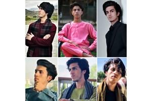 Заки, който падна от самолета в Кабул се страхувал, че талибаните ще забранят футбола