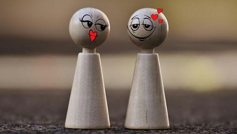 Отговорете на тези 8 въпроса, преди да приключите връзката си