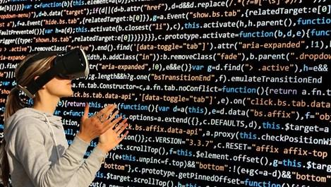 България е на първо място по брой на жени в ИТ сектора