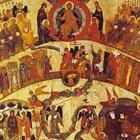 Днес е неделята на Страшния Съд или Месни заговезни