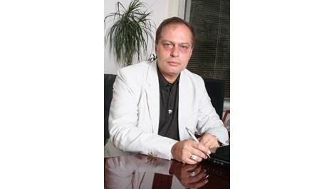 Акад. Иван Миланов: При късна Паркинсонова болест е време за нов подход в терапията