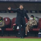 """Диего Симеоне се закани на """"Челси"""": Нищо не е свършило!"""