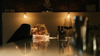 Наистина ли пиянството разкрива истинското ни Аз
