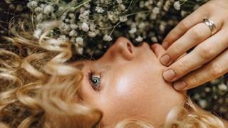 4 съчетания на съставки за грижа за кожата, които дават страхотни резултати