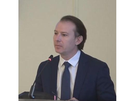 Премиерски комплимент: Частните компании са героите на румънската икономика