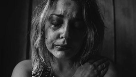 """""""Изолиран случай"""" ли са изгубените животи заради  насилие, било то в метрото или у дома?"""