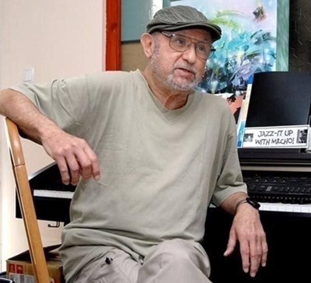 Министерство на културата: Маестро Левиев проправи нови пътеки в живота и в джаза
