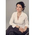 Журналистката Христина Чопарова: Жестовите преводачи се броят на пръсти