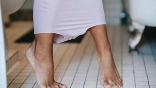 Монолози на вагината, или защо мастурбацията е връх на сладоледа