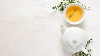 Диета със зелен чай