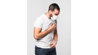Как да пречистим белите дробове от токсини