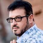Световноизвестният оперен ас Камен Чанев почина от коронавирус (Видео)