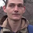 Спинозни баща и децата му изхвърлени на улицата