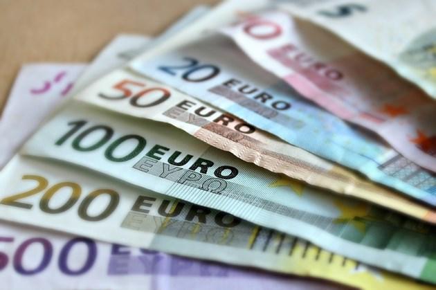 ЕЦБ улеснява кредитирането на банките на фона на пандемията