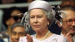 5-те тайни на кралица Елизабет за дълголетие и здраве