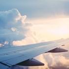 Откриха мъж, пътувал в багажното на самолет от Куба до САЩ
