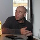 Захари Бахаров се завръща в Народния