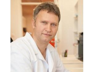 Легендата в спортната медицина доктор Михаил Илиев: Отгледах Вальо Великов като лекар