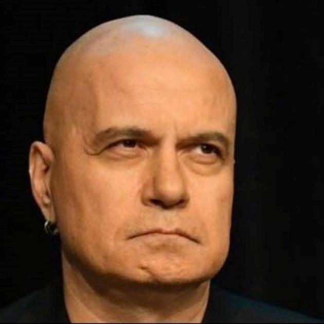 "Слави брои $150 000 закитара на ""Пинк Флойд"""
