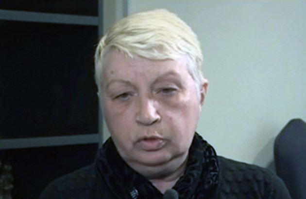Майката на убитата барета Емил Шарков: Ликвидират спецотряда на сина ми