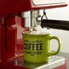 Как да изберем най-подходящата за нас кафемашина