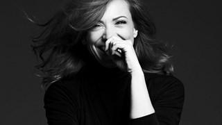 Мирослава Кацарова: По-сложно е да опазиш брака си, отколкото да имаш 15 връзки