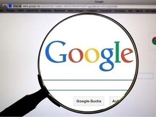 """ЕС разследва """"Гугъл"""" относно обработката на данни за местоположение"""